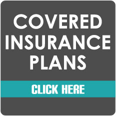 Covered Insurance Plans